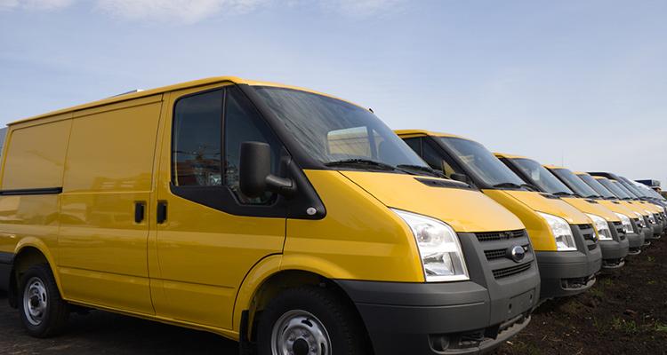 Benefits of fleet insurance