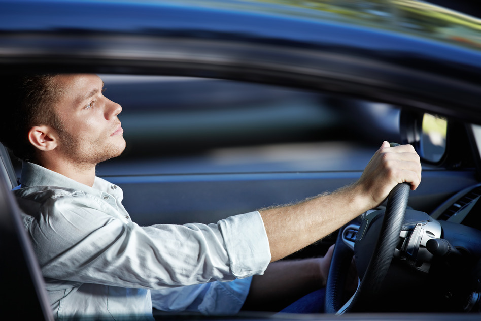 young drivers' car insurance