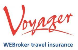 voyager travel insurance