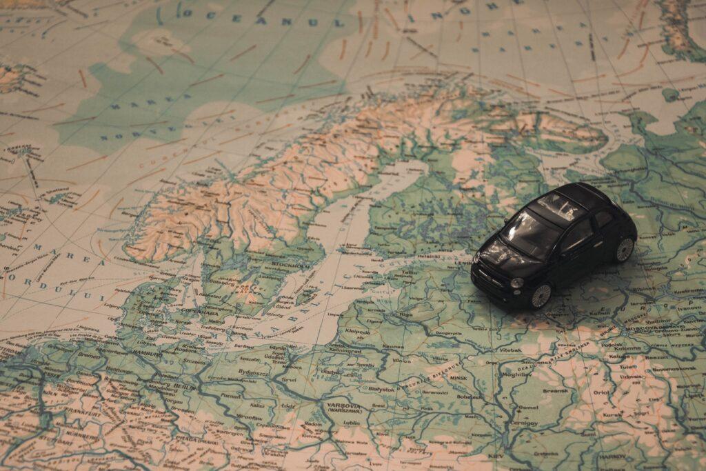 motor insurance brexit